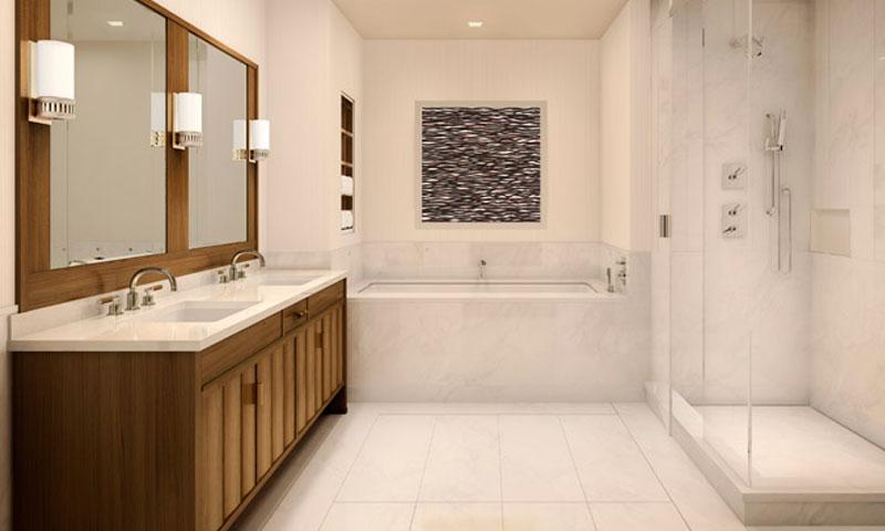 150-Charles-Street-Bathroom