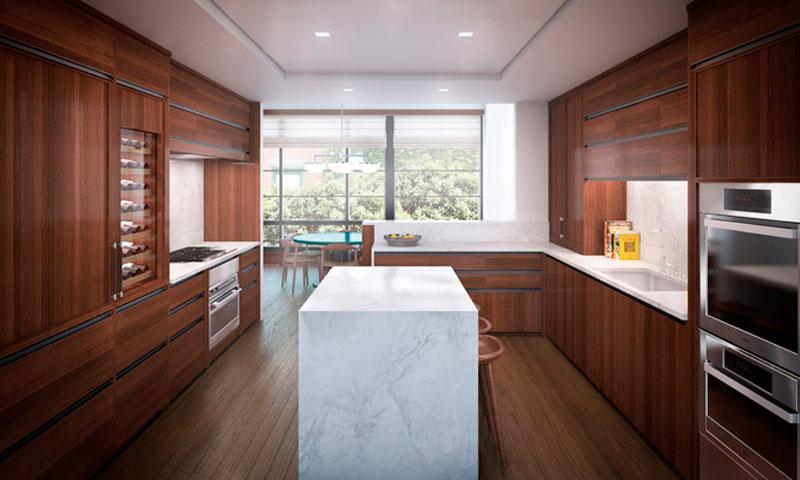150-Charles-Street-Kitchen