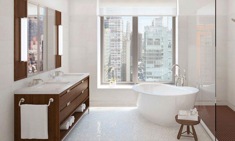 301-East-50-Bathroom