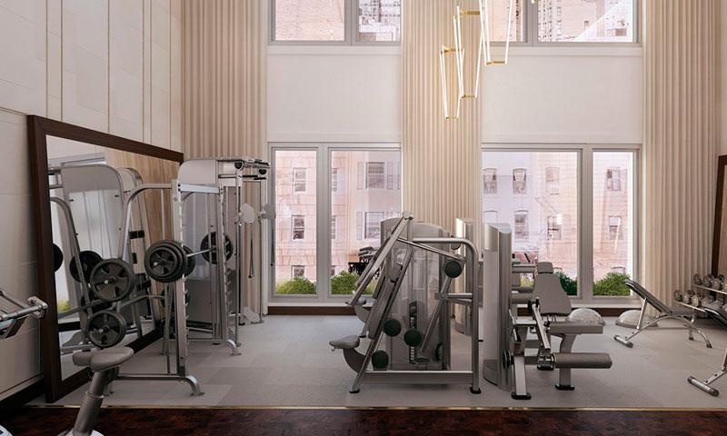 301-East-50-Gym