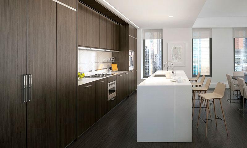 301-East-50-Kitchen
