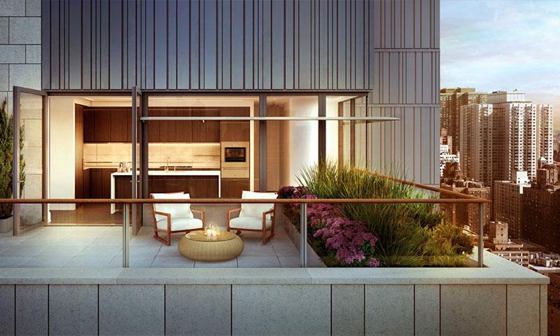 301-East-50-Terrace