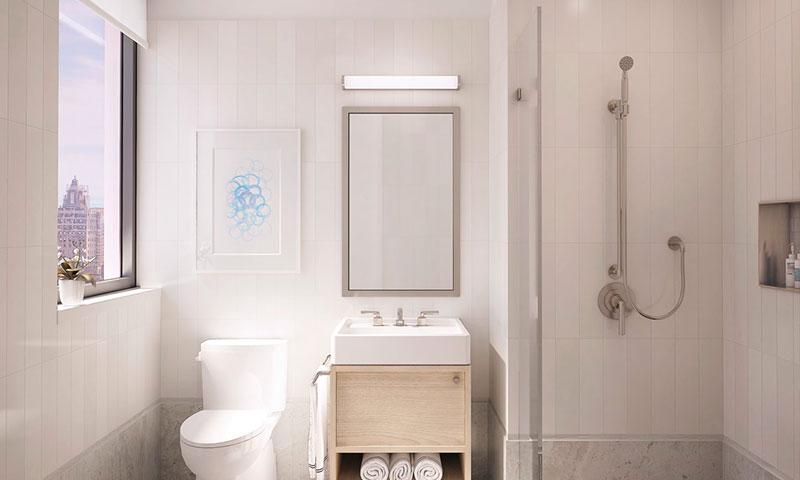 301-East-50_Bathroom