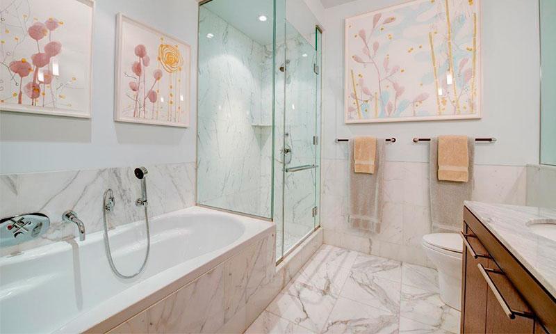 Park-Imperial-Bathroom