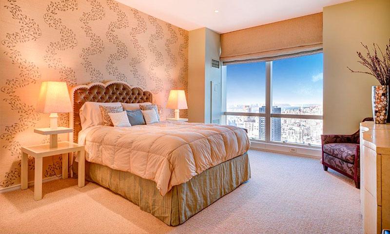 Park-Imperial-Bedroom