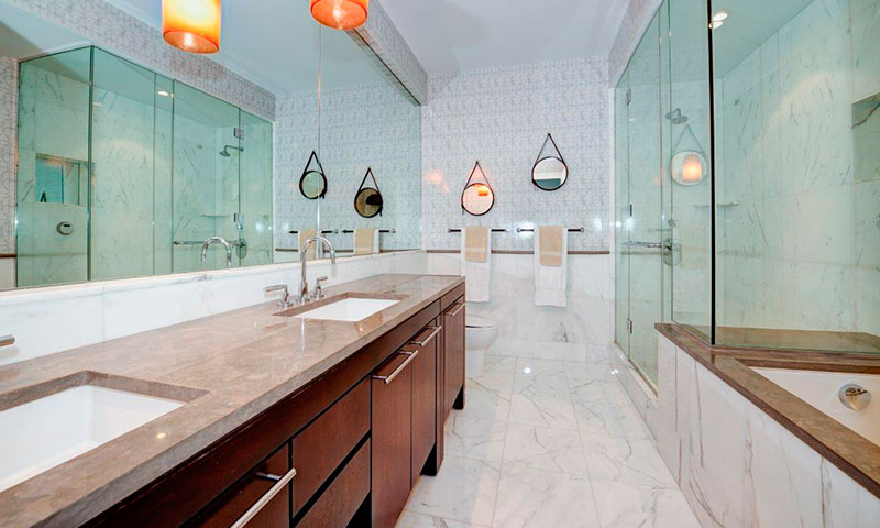 Park-Imperial_Bathroom