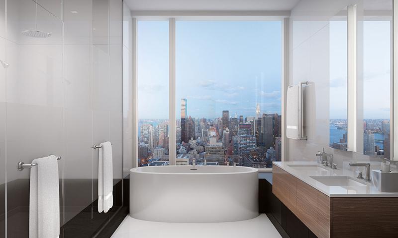 252-East-57th-St-Bathroom