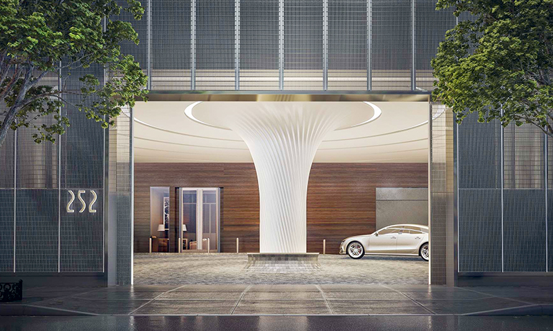 252-East-57th-St-cochere