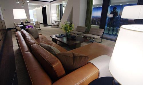 MoMa-tower-amenities