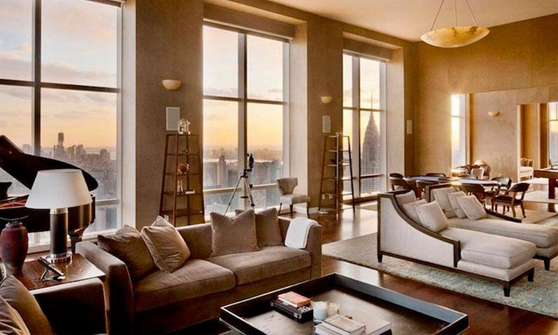 Trump-World-Tower-Living-Room