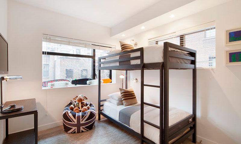 441_east_57th_street_Bedroom-