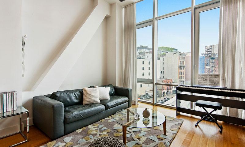 52-East-4th-St-living-room