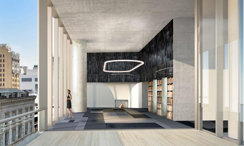 56-Leonard-Master-Library-lounge