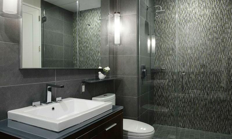 The-edge-Bathroom