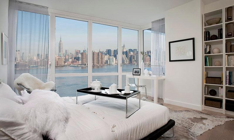 The-edge-Bedroom