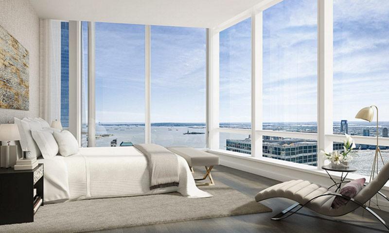 111-Murray-Street-bedroom
