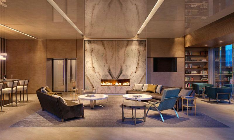 135-West-52nd-Street-Lounge