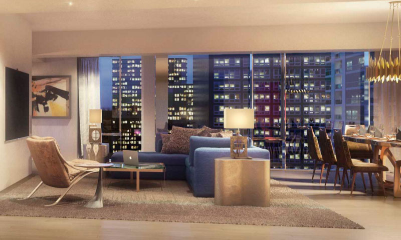 135-West-52nd-Street_Residences
