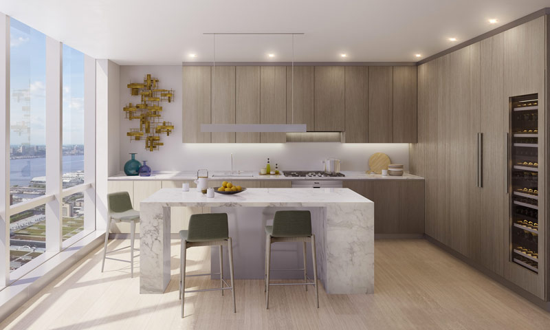 hudson-yards-kitchen-2