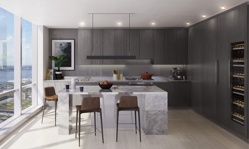 hudson-yards-kitchen