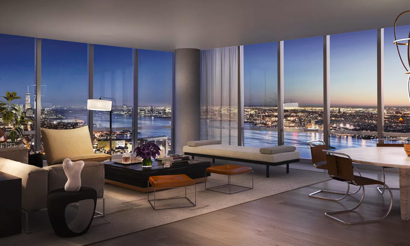 hudson-yards-living-room-2