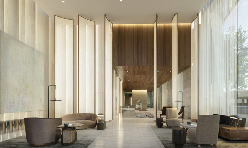 hudson-yards-lobby