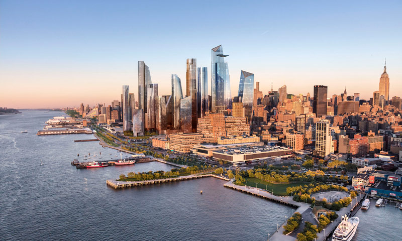 hudson-yards-location