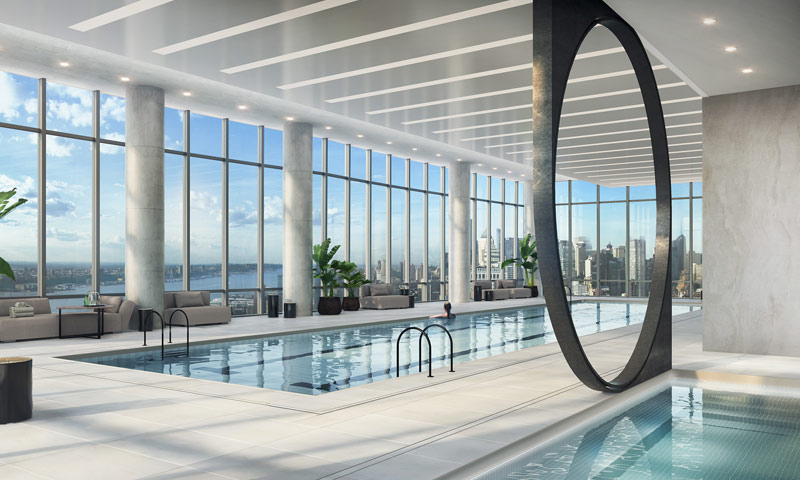 hudson-yards-pool