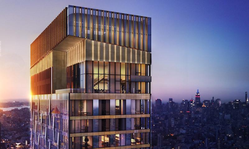02-One-Manhattan-Square-Building