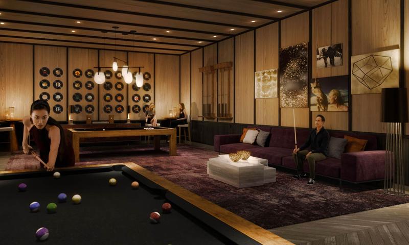 10-One-Manhattan-Square-Billiards-Room