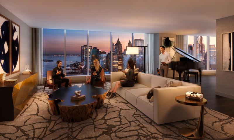16-One-Manhattan-Square-Living-Room