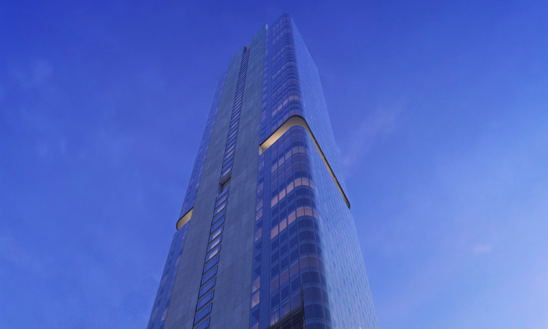 03-125-Greenwich-Building