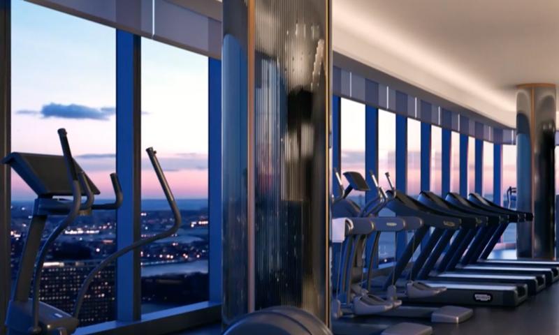 10-125-Greenwich-Gym