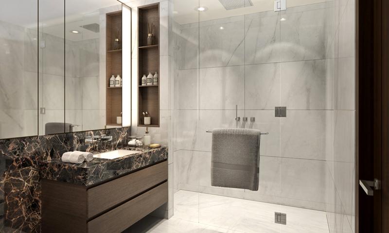 16-125-Greenwich-Bathroom