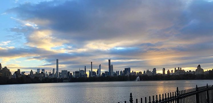 La Nueva generación de rascacielos que cambiará el Skyline de Nueva York