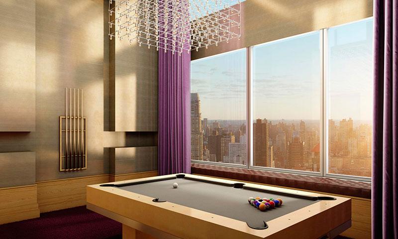 252-East-57th-St-Billard-room