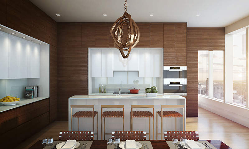 252-East-57th-St-kitchen