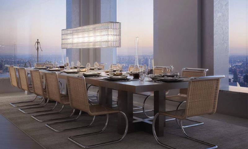 432-Park-Avenue-Dining-Room