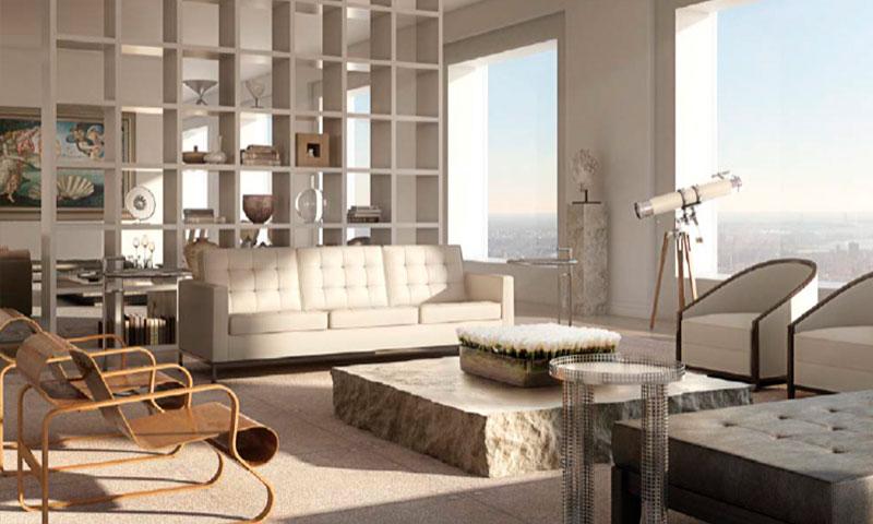432-Park-Avenue-Living-Room