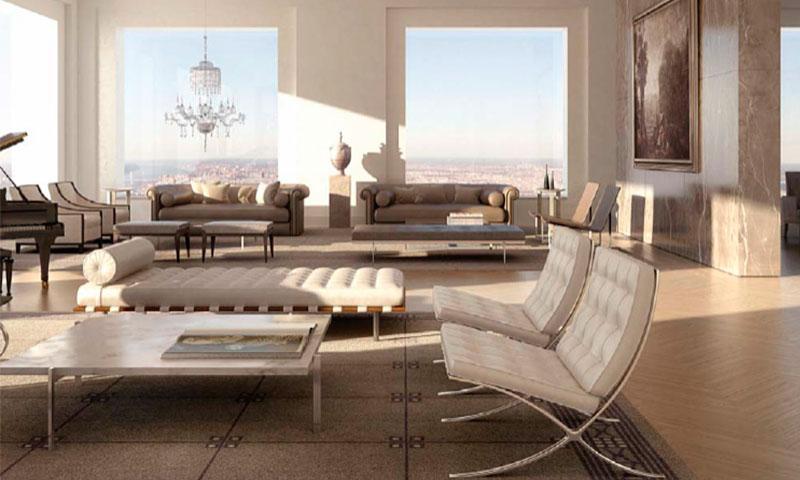 432-Park-Avenue---Living---Room