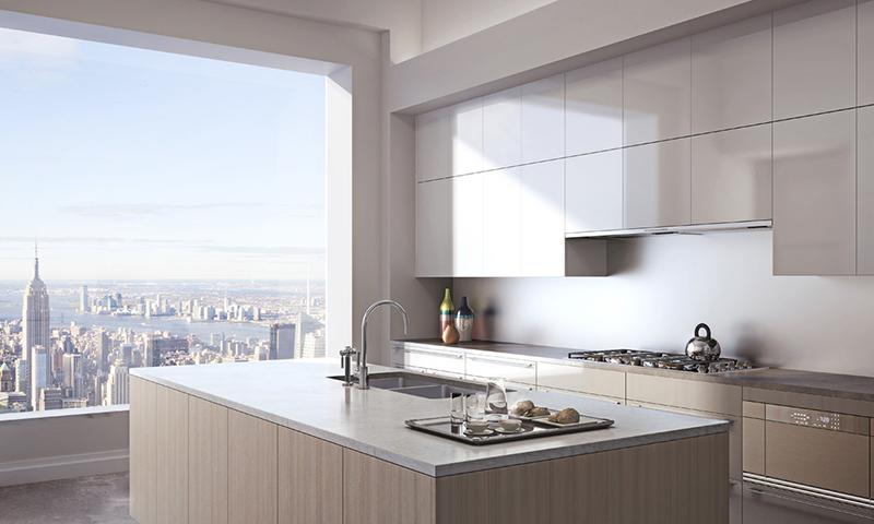 432-Park-Avenue-Typical-Kitchen