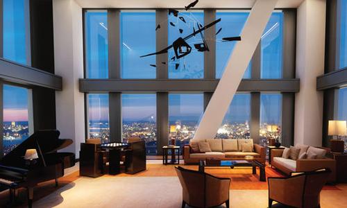 MoMa-tower-lounge