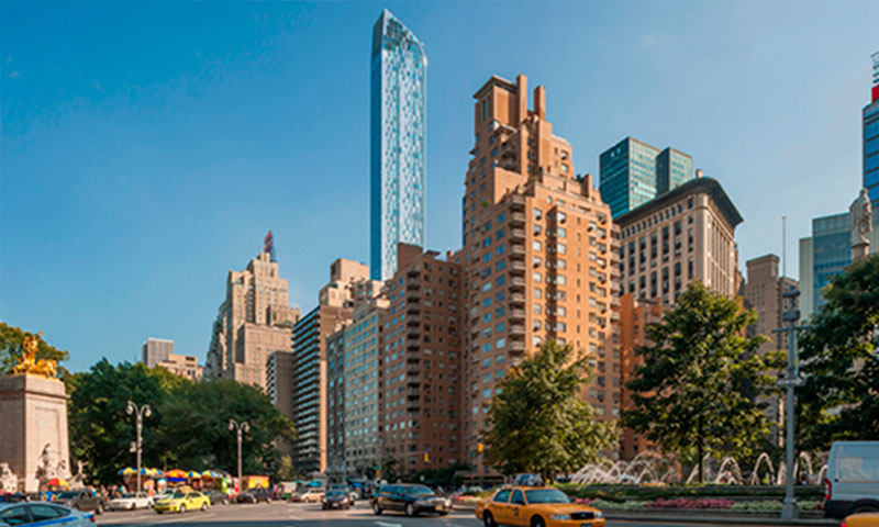 ONE57-tower-new-york-4