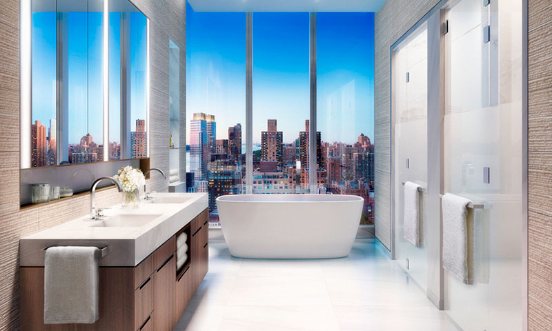 1-West-End-Avenue-Bathroom