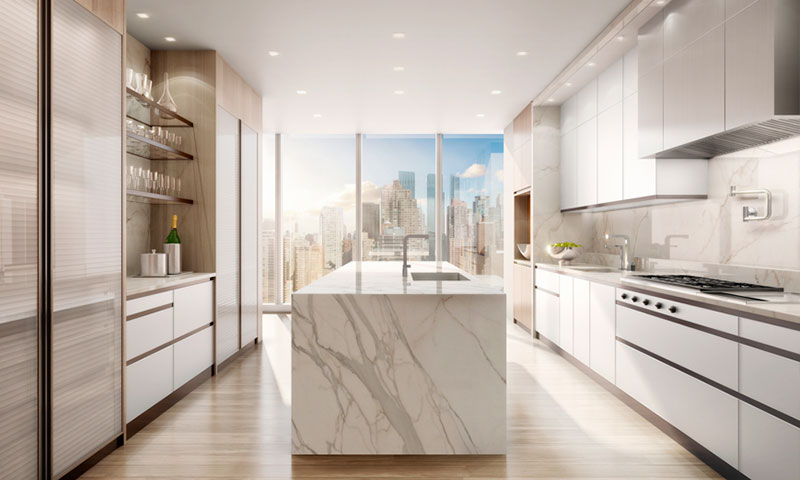 1-West-End-Avenue-Kitchen-