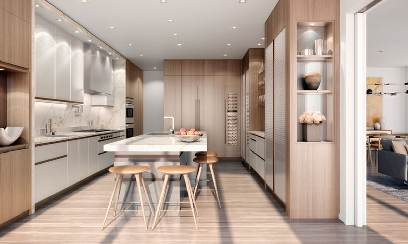 1-West-End-Avenue-Kitchen
