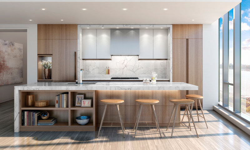 1-West-End-Avenue_Kitchen