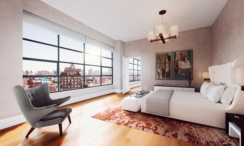 10-Sullivan-Street-Bedroom