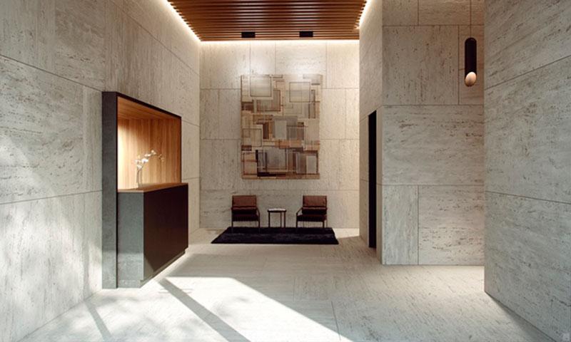 10-Sullivan-Street-Lobby