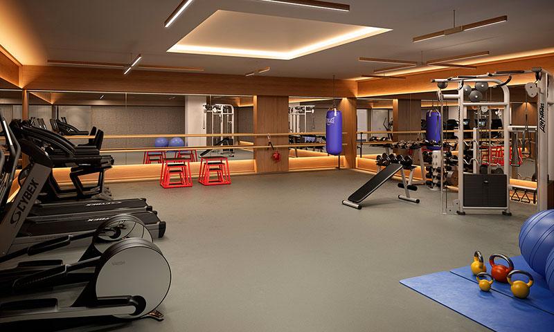 TTwoTenWest77_Gym